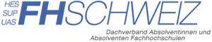 LogoFHS